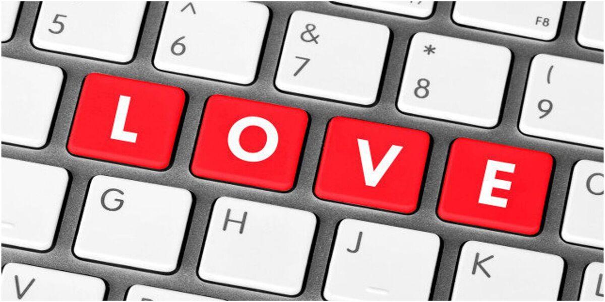 célibataire amour