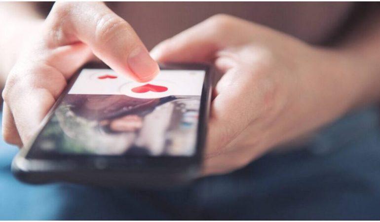 Conversation en ligne: Comment procéder?