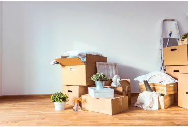 Entreprise de déménagement: Comment déménager votre maison