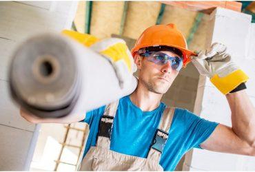 7 raisons de faire appel à une entreprise d'isolation de toiture