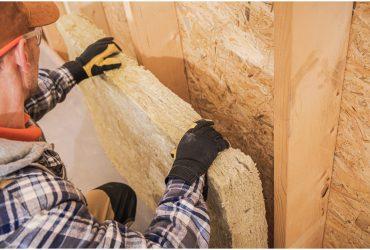 Comment réussir une isolation sous toiture entre chevrons
