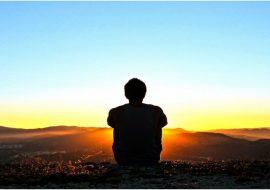 La méditation guérit le corps et l'esprit