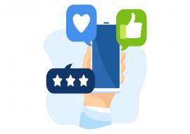 Preuve Sociale: Meilleurs outils à utiliser