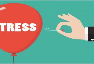 Prévenir le stress: Découvrez ces 5 façons