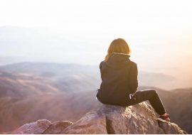 Célibataire à 40 ans: il n'est pas trop tard pour des rencontres